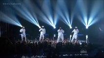 [HD] Cee Lo Green ft. Goodie Mob - Fight To Win - Billboard Awards 2012