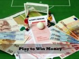 Professional Betting Strategy  to Win Money Consistently in Sports Betting