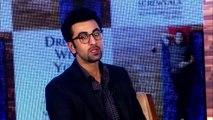 No roka for Ranbir Kapoor and Katrina Kaif