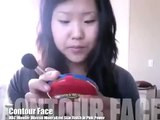 Easy Natural Korean Makeup Tutorial , Natural Cute Korean Makeup