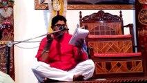 Abbas AS Naam Hai Mera Abbas AS Naam Hai reciting by Imtiaz Haider