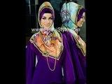 Various Hijabi Styles for Muslims-Islam, Hijab, Allah