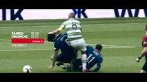 Football - Finales de Coupes : bande-annonce