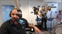 SUN MUSIC ADDICT 22 mai 2015 : Fonky Nyko – Partie 2