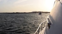 Luxury Yacht Charter in Summer Doubles Your Summer Vacations Enjoyment - Mala Yachts