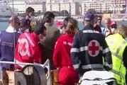 Immigrazione: Italia si prepara, 5 centri per piano Ue