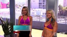 Zumba Fitness Dance Workout- Star Fit - YouTube