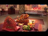Woh Rehne Waali Mehlon Ki : Episode 321