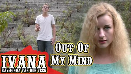 103 Ivana & Alex - Out Of My Mind (October 2013)