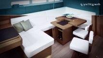 Jeanneau Sun Odyssey 509 barca in vendita del cantiere Jeanneau