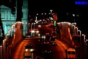Things to do in Budapest, Hungary: Night Life : Favorite Evening Activities in Budapest, Hungary
