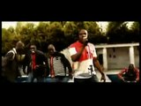 Magic System - Bouger bouger feat. Mokobé [CLIP OFFICIEL]
