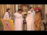 Woh Rehne Waali Mehlon Ki : Episode  117