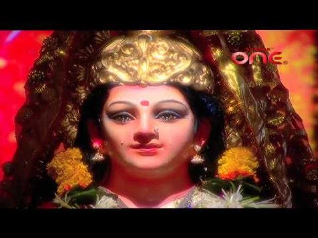 Mata Ki Chowki - Episode  348