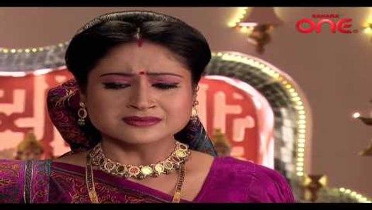 Aakhir Bahu Bhi Toh Beti Hee Hai - Episode No  132