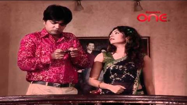 Chacha Chaudhary - Episode No  04 Watch Free Online