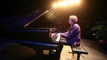 Prizewinners - 18eme Concours International de musique jean Francaix 2015