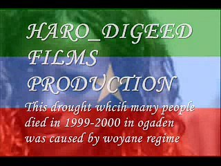 Ogaden Resource | Learn About, Share and Discuss Ogaden At