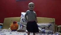 Babies dancing videos,Little boy dancing,Babies Kid dancing,Funny babies