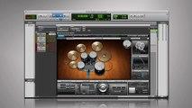 Superior Drummer 2.0 - Grooves