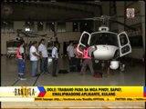 2.5 million tourism jobs await Pinoys, DTI says
