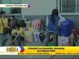 LPA brings rains, floods in Yolanda-hit Visayas
