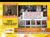 Netizens praise Kris Aquino for staying as Kapamilya