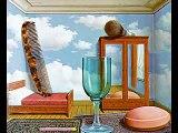 René Magritte Les Peintures