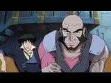 Pablo Francisco-Mentos commercial  (by Rubix89) Cowboy bebop.avi