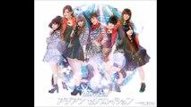 Berryz Koubou - Asian Celebration 02