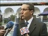 Maroc : lancement du projet de plateforme industrielle du port Tanger Med