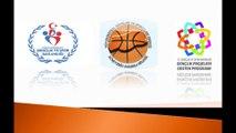 Güneydoğu Anadolu Bölgesi Tüm Basketbol Adamlari Ve Sporculari Derneği (GABBASDER)