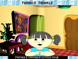 Twinkle Twinkle-rhymes in english-rhymes for children-nursery rhymes-english rhymes-rhymes for kids