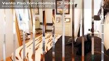 Venta - Piso - Torremolinos - 2 habitaciones
