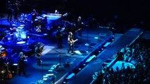 Bruce Springsteen - Paris Bercy - 5/07/2012 HD: Incident On 57th Street