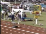 carl lewis/mike powell long jump world record tokyo 1991 HQ
