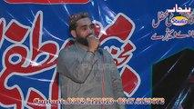 Nasir Abbas Chishti Jhang jina shonry Nabi Da Husan By Nasir Abbas Chishti Mahfil Lakhowana 2015 Punjab Studio