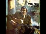 Paddy Reilly - Foggy Dew
