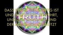 """Was ist """"die Wahrheit"""" ?"""