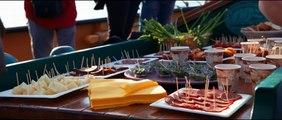 Brest'Aim Events - 8 équipements pour tous vos projets événementiels