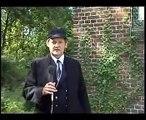 'IJzeren Rijn 125 jaar - viering Dalheim' 1/3 [FBAV]