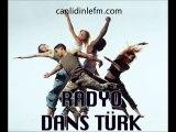 Radyo Dans Türk fm
