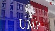 """Les adhérents votent sur le nouveau nom de l'UMP : """"Les Républicains"""""""