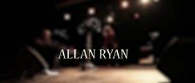 Allan RYAN- concert - LA FEE CLOCHETTE