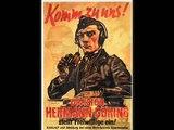 PROPAGANDA ALEMANA 3er REICH, 3th Reich German Propaganda