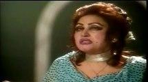 Tery Bina Sooni Sooni Laagy Re Chaandni Raat.. Noor Jahan