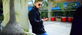 Zohaib Amjad - Pehla Pyar - Music by Bilal Saeed - Official Music Video HD 1080 - Video Dailymotion