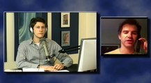 Andrew Wakefield Autism MMR Vaccine Hoax - Seth Mnookin Interview