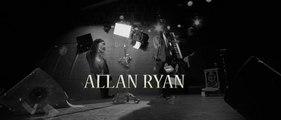 """Allan RYAN - concert - """"A l'autre bout du monde..."""" live"""