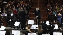 SCML - TMSR 2011 - Orquestra Sinfónica Juvenil - Coro de Câmara do Instituto Gregoriano de Lisboa